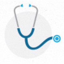 Education for Medical Providers